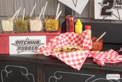 hot-dog-toppings-bar-14