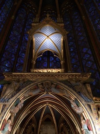 alter-sainte-chapelle