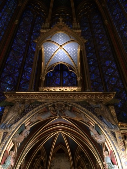 alter-sainte-chapelle