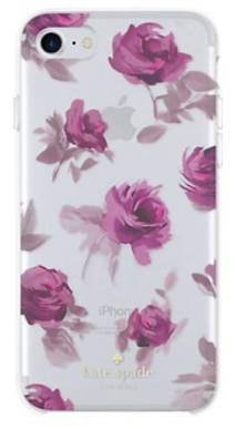 kate-space-rose-iphone-7-case