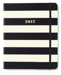 kate-spade-2017-agenda-black-and-white