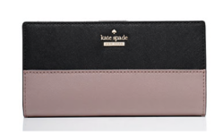 kate-spade-cameron-street-stacy-wallet