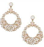 kate-spade-earrings-blush-and-mint