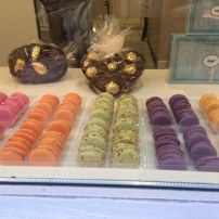 macarons-paris-jewish-quarter