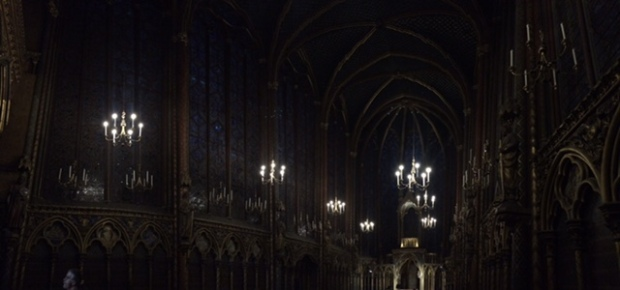night-sainte-chapelle