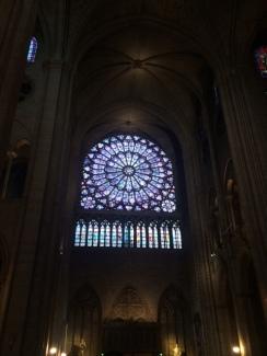 notre-dame-interior-rose-window