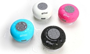 ontek-shower-speaker-groupon