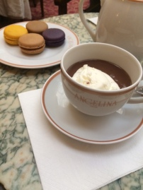 paris-angelinas-hot-chocolate
