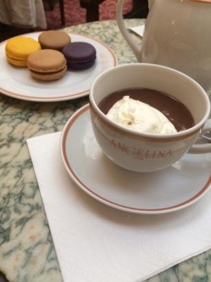 paris-angelinas-hot-chocolate
