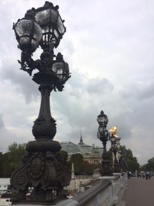 paris-france-pont-anexandre-iii-bridge