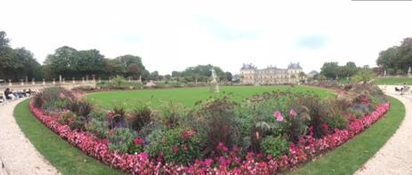 paris-luxembourg-garden-panoramic