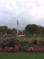 paris-luxembourg-garden