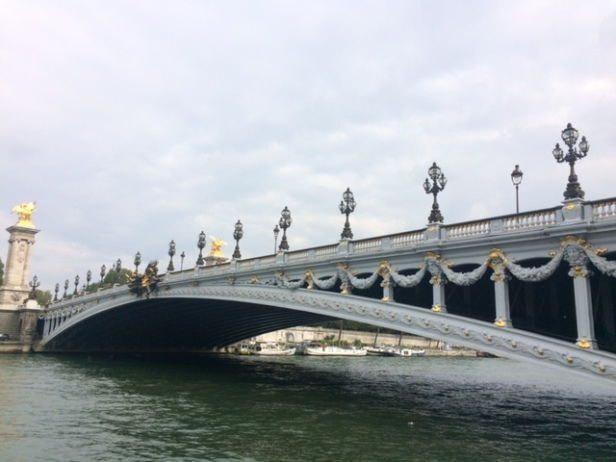 pont-alexandre-iii-bridge-paris