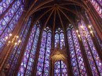 sainte-chapelle-ceiling