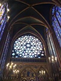 sainte-chapelle-rose-window
