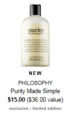 sephora-philosophy-black-friday