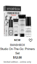 sephora-smashbox-primers-black-friday