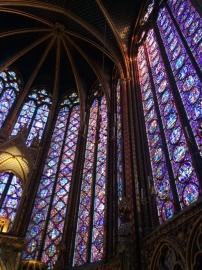 stained-glass-sainte-chapelle