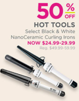 ulta-hot-tools-black-friday