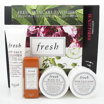 fresh-giftset-skincare