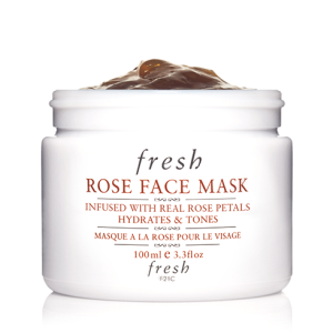 fresh-rose-mask-skincare