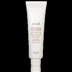 fresh-skincare-cleanser