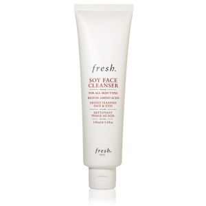 fresh-skincare-cleanser