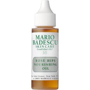 mario-badescu-rose-face-oil-skincare