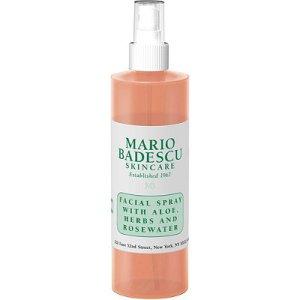 mario-badescu-rosewater-face-spray-skincare