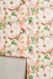 anthropologie-shabby-chic-2-floral-wallpaper