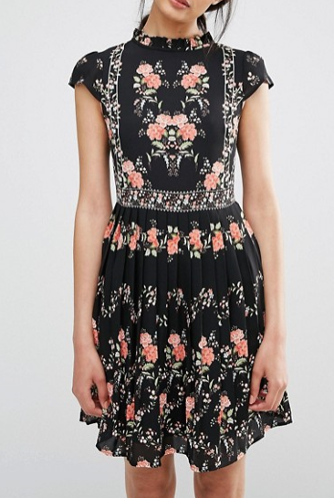 ASOS-Tea Dress-Valentines Day.PNG