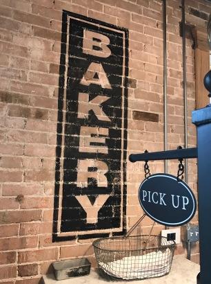 bakery-sign-magnolia-silos