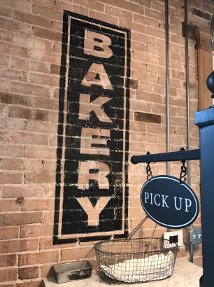 bakery-sign-magnolia-silos