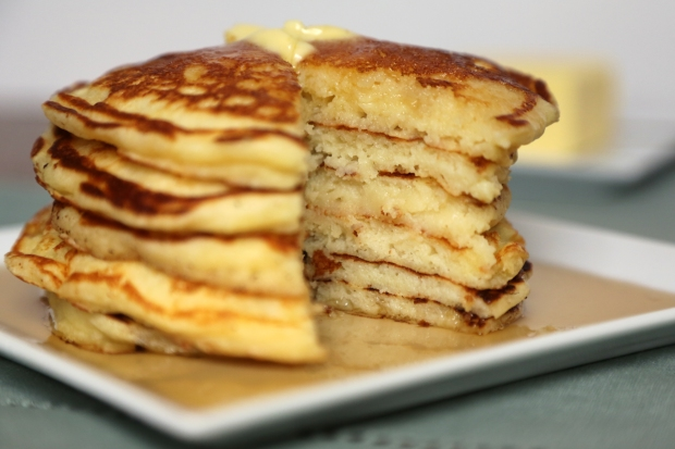 buttermilk-pancakes-popsugar-the-fleur-and-flour