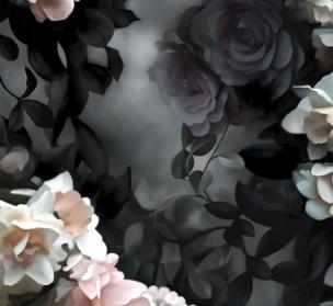 ellie-cashman-floral-wallpaper-3
