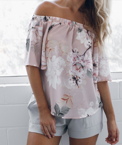 esther-cherry-floral-blouse-valentines-day