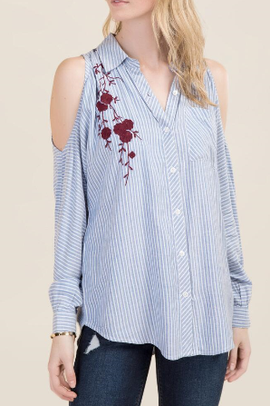 franchescas-floral-button-down-valentines-day