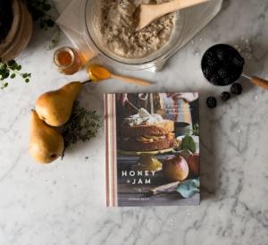 honeyjam-cookbook-magnoliamarket