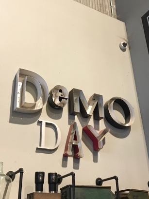 magnolia-market-demo-day
