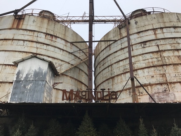 magnolia-upclose-silos