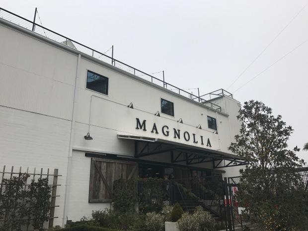 magnoliamarket-exterior