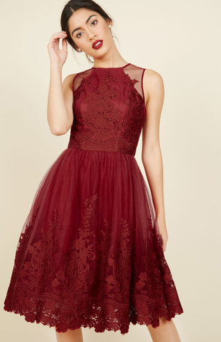 Modcloth-Radiant Reunion-Valentines Day.PNG