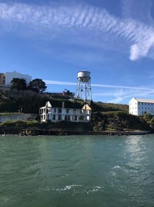 san-fran-alcatraz-2