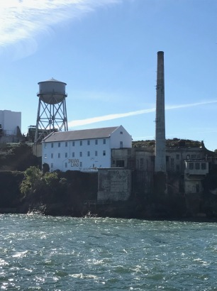 san-fran-alcatraz