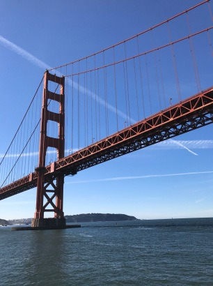 san-fran-golden-gate-bridge-1