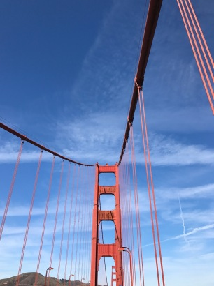 san-fran-golden-gate-bridge-4