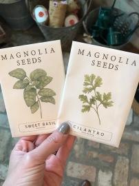 seeds-magnolia-garden