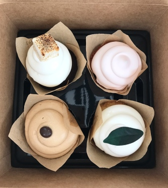 silosbakingco-cupcakes