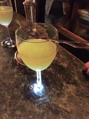 nola-absinthe