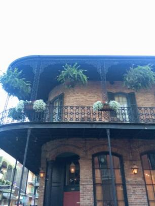 nola-architecture-french-10